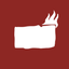 Firebrick Brewery Shop Logo